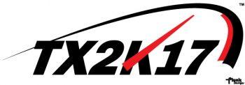 TX2K17_logo